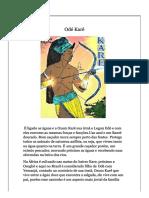 edoc.pub_ode-kare.pdf