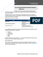 Closing_Process_Phase_Checklist_Template_with_Instructions