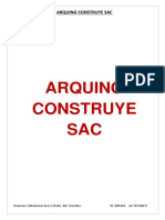 CV ARQUING_2019
