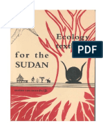 Ecology-for-Sudan_PDF.pdf
