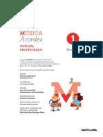 libro 1º.pdf