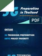 NBTC-5G-Preparation-in-Thailand