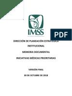 2012-201-1.pdf