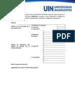 Encuesta Lab4uPhysics.docx