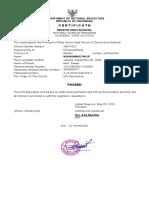 Translate Ijazah MA Rauf.pdf