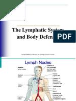 final-presentaton-Lymphatic.ppt
