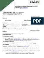 Contrat-Vendeurs-VF-1.pdf