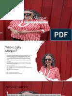 Sally Morgan presso.pptx