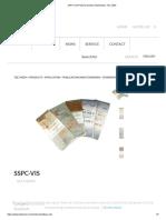 SSPC-VIS Pictorial Surface Standards _ TQC (EN).pdf