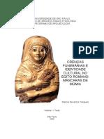 tese.volumeI (7).pdf