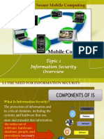 chp1- Information Security Overview