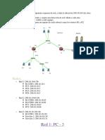 Ejercicios de redes - Relación 5-5.docx