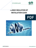 FLANGE-INSULATING-KITS-INSTALLATION-GUIDE-CPI