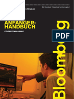 Bloomberg_Education_User_Guide_ger