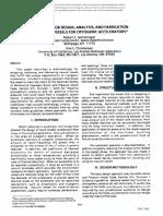 pac1991_2263.pdf