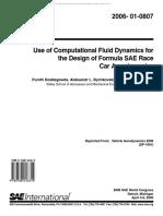 cfd for design.pdf
