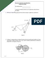 2020-01-10 MAM soluzioni (1)