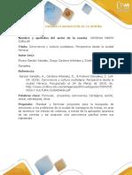 RESEÑA TRABAJO INDIVIDUAL FASE 2