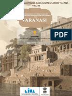CHP_for_Varanasi