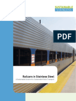 ISSF_Railcars_in_Stainless_Steel