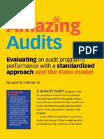 amazing-audits