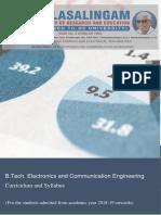 BTech ECE 2018 RP.pdf