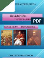 Literatura trovadorismo.pptx