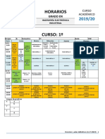 HorarioElectronica2019-2