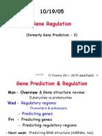 GeneRegulation.ppt
