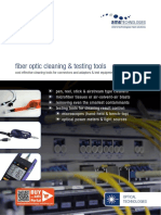 Fiber-Optic-Cleaning-Tools-NTT-AT-Brochure(1)