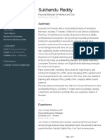 Sukhendu Reddy CV.pdf