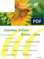 Capitulo_7_Energía_solar_térmica