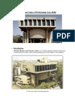 Book case study sri ram centre