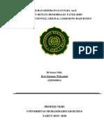 LK DHF PRINT DEKUS.docx
