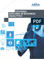 _PD Business Analytics