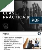 26.-Clase-Práctica-Final