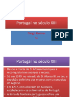 portugal_no_seculo_xiii