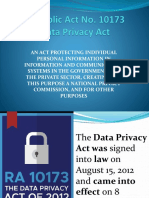 FINAL NOTES RA 10173 (Data Privacy  Act).pptx