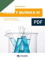 T50 y 51 - muestra-tem-fisica-y-quimica-iii-pdf (1).pdf