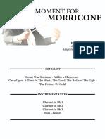 1°-2°-3°-4° Clarinetto.pdf