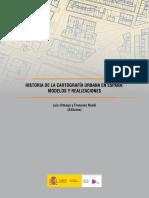 L. Nuti.El_nacimiento_de_un_nuevo_genero_de_repr.pdf