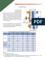 325622423-Parveen-Well-Head.pdf