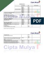 3-skenario-mutu.pdf