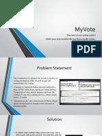IBM_blockchain_platform_voting_system
