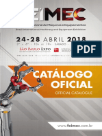 BRA18FEI-CATALOGOOFICIAL.pdf