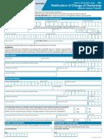 LBU_F_VL_MR9_VehicleTransfer.pdf