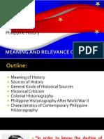 history copy.pptx