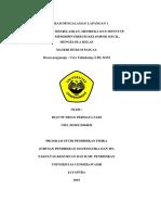 RPP HUKUM PASCAL SMP