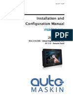 200_Series_Installation_and_Configuration_Manual_2_4_3.pdf