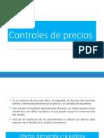 maximos y minimos (clase 5).pdf